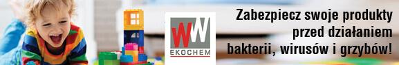 2020_09_ekochem
