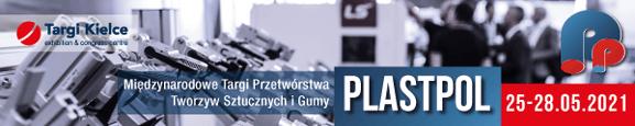 2020_10_25_plastpol-2021