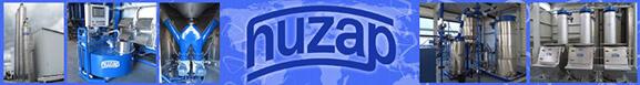 2021_03_09_huzap__