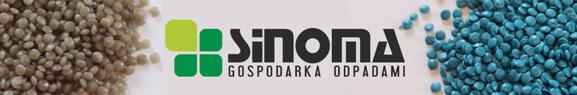 2021_03_24_simona