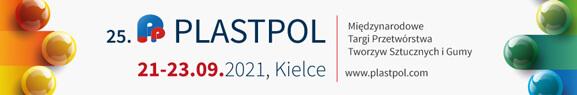 2021_05_22_plastpol