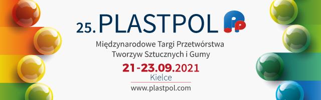!!Grafika_plastpol-wrzesien-2021-ogolny-640x200-pl